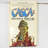 Casca: The Eternal Mercenary #1