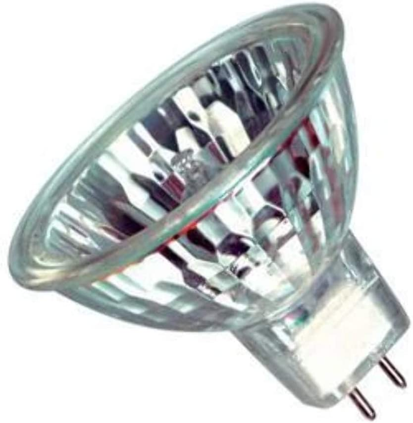 Osram 46860 SP Lampada alogena Decostar 51 TITAN