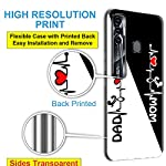 Fashionury Designer Case for Tecno Spark 7 Pro Back Cover for Tecno Spark 7 Pro Printed Back Cover for Tecno Spark 7 Pro…