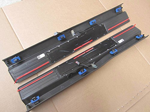 Amazoncom Gt500 Floor Mats