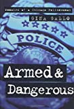 Armed and Dangerous, Gina Gallo, 0312870353