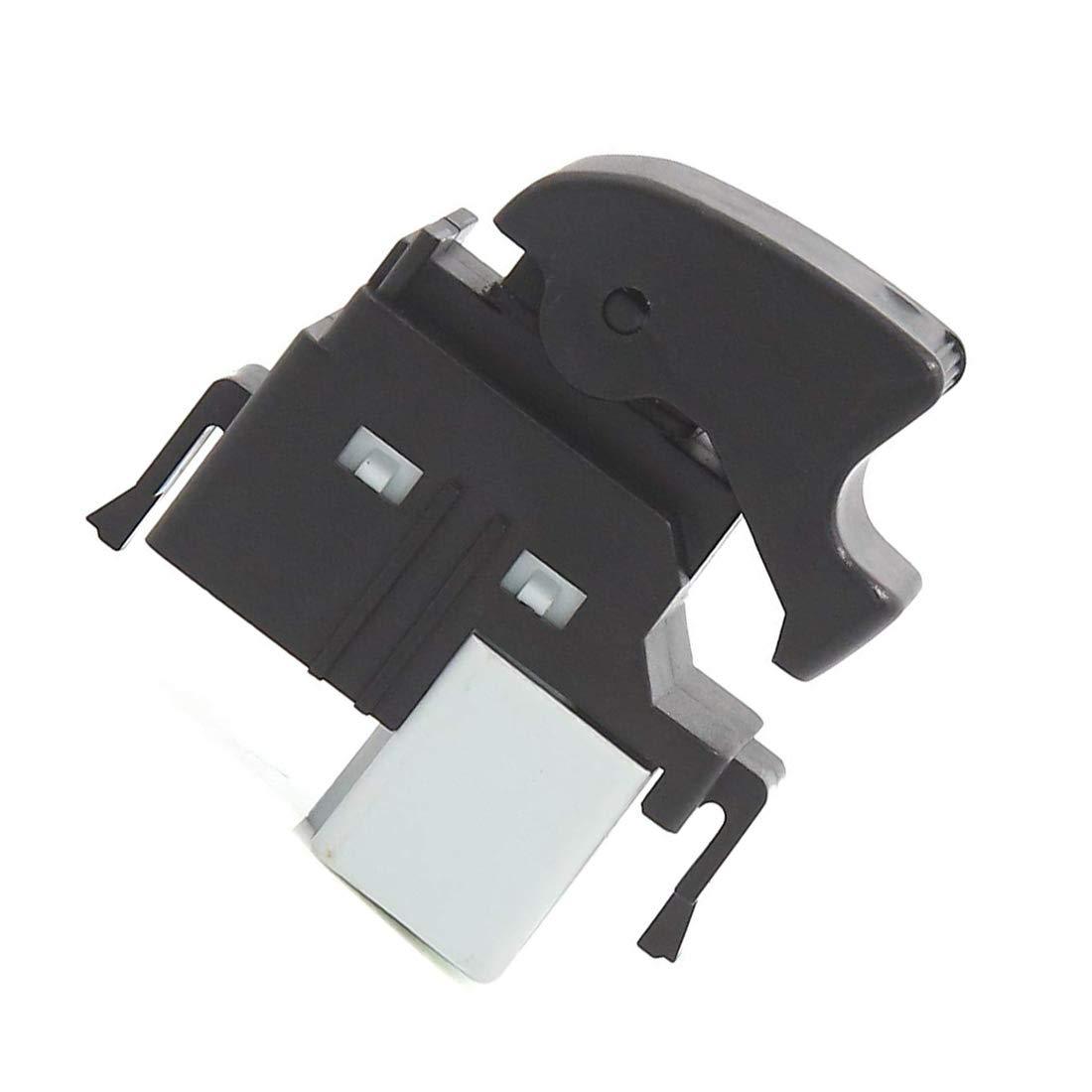 Autoly 8481012080 Front Passenger Side Rear Door Power Window Master Switch