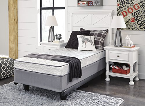 ashley-furniture-signature-design-sierra-sleep-bonell-full-mattress-6-inches-white