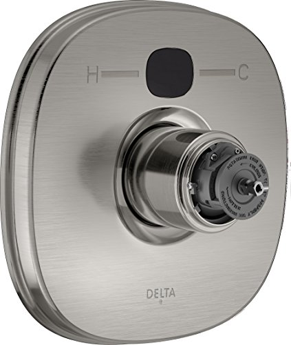 Delta T14003 SST2O LHP Transitional without Stainless