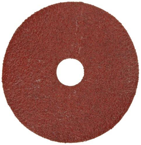 (Weiler Tiger AL-tra Cut Disc, Aluminum Oxide, 7/8