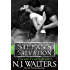 Stefan's Salvation (Dalakis Passion Book 3)