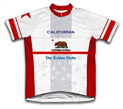 Most Popular Boys Cycling Jerseys