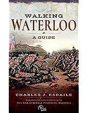 Walking Waterloo: A Guide