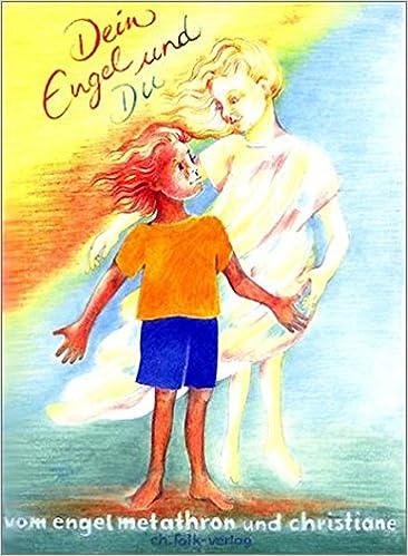 Dein Engel und (Spirituelle