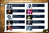 eMedia Masters of Blues Guitar - Learn at Home