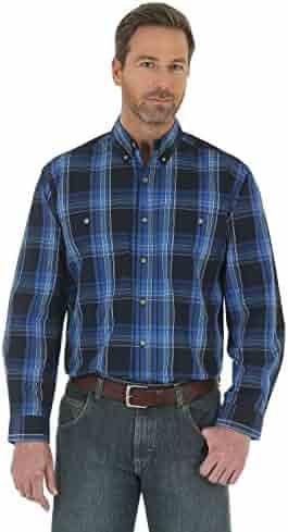 6f151de75da Shopping Wrangler - Under  25 - Clothing - Men - Clothing