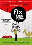 "Afficher ""Fix me"""