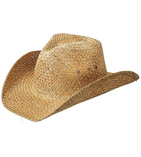 peter-grimm-maverick-cowboy-hat