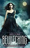 Bewitching (Kendra Chronicles)