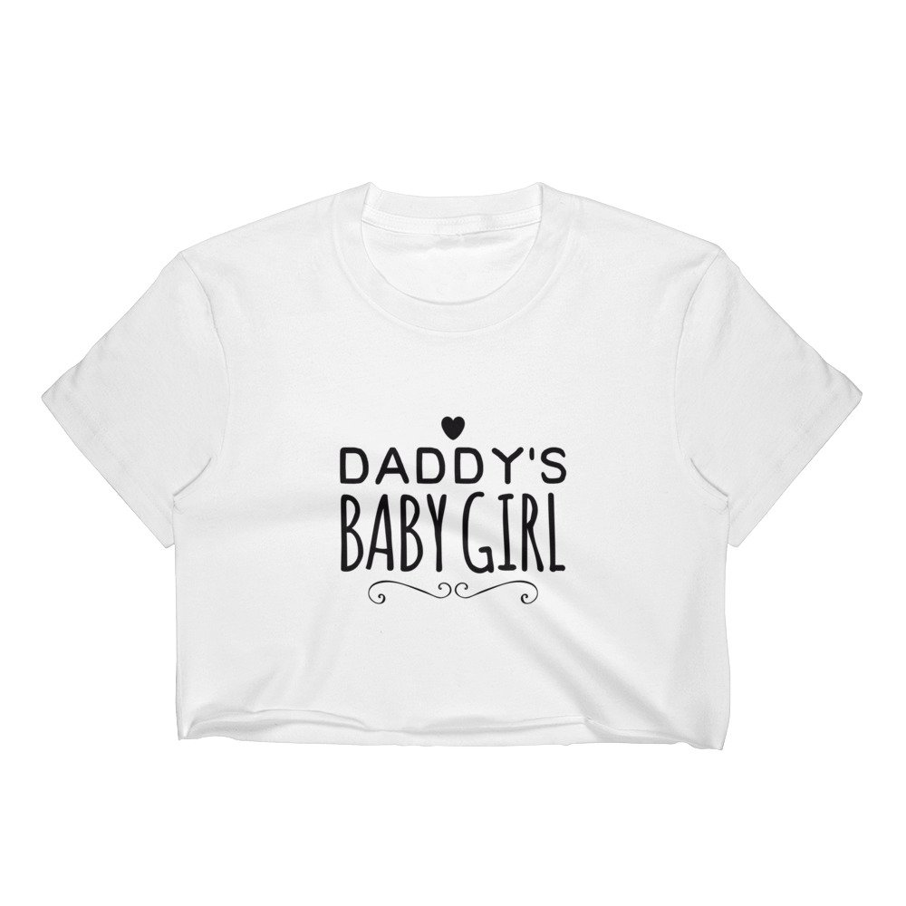 Amazon.com: Kinky paño Daddy s bebé niña negro ddlg Abdl ...