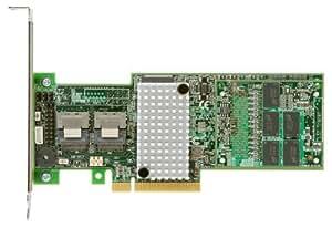 IBM 81Y4484 - Memoria, 512 MB, para System x3500 M4 7383, x3630 M4