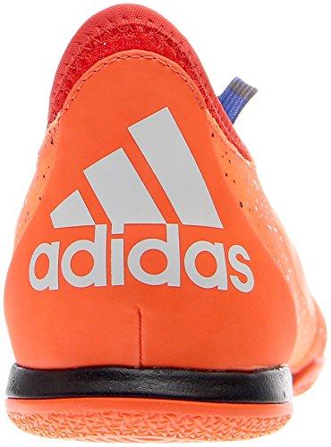 adidas X 15.1CT Indoor Botas de fútbol