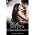 Pack Beta (Were Chronicles Book 11)