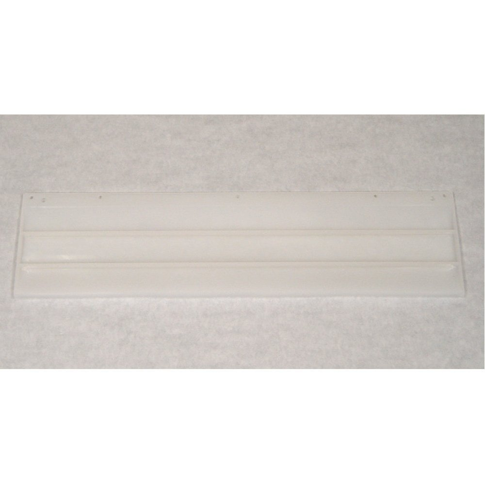 Auto Care Products Inc. 20005 Park Smart Wall Guard - Clear, Natural Opaque
