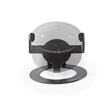 tronicxl Altavoz Soporte de Mesa para Amazon Echo Dot: Amazon.es ...
