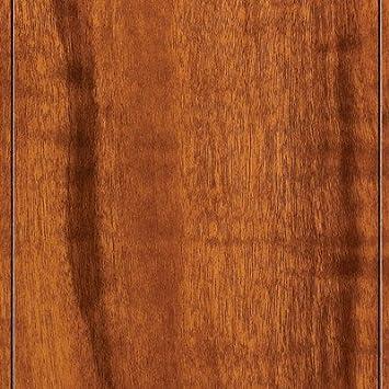 10mm Click Lock Jatoba Laminate In Resin Coated Cellulose Laminate