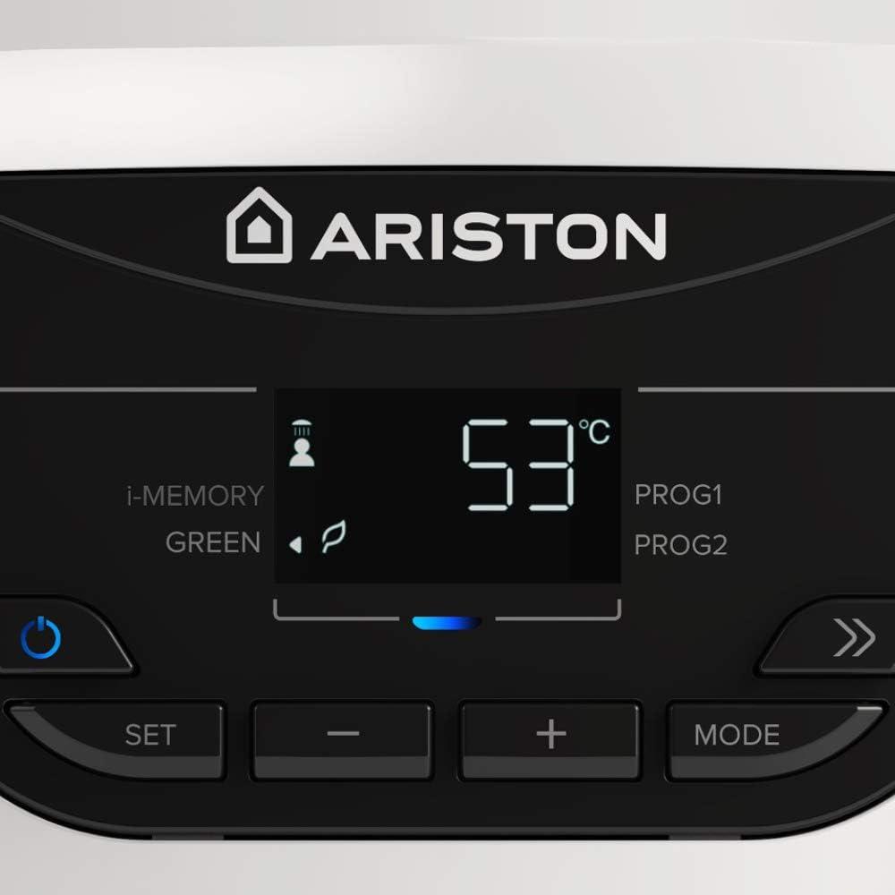 Ariston Chauffe-eau /électrique 3100853