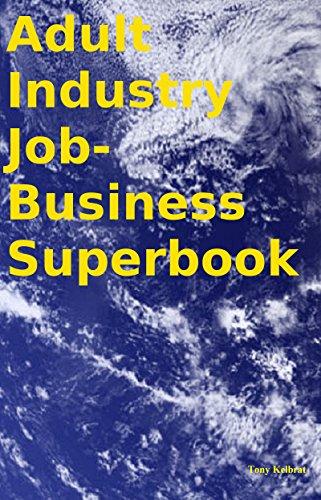 industry job in Adult