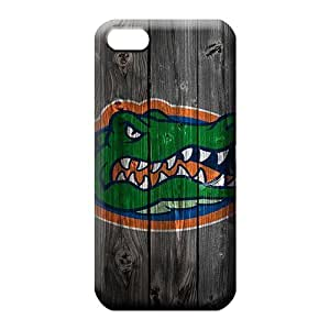 iphone 4 4s Hybrid Snap Protective Cases cell phone carrying cases florida gators