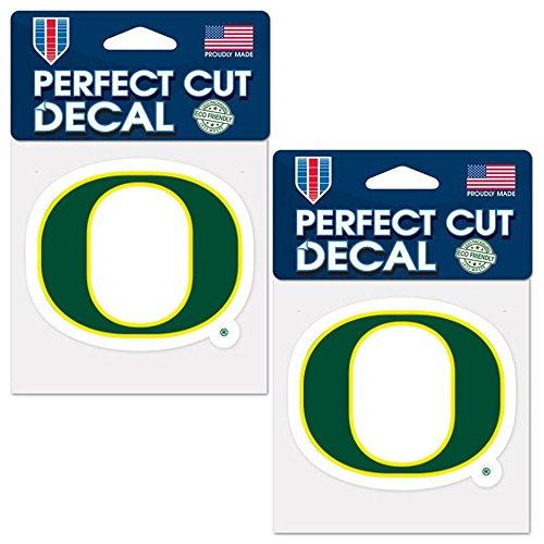 University of Oregon Ducks NCAA 4