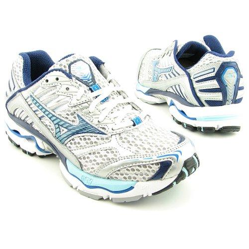 mizuno women's stability running shoes