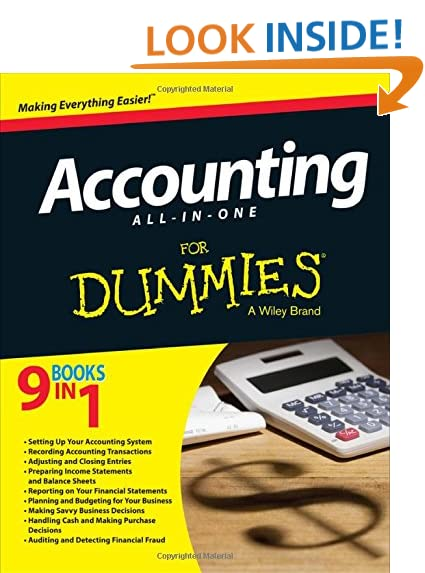 accounting theory 4 Accounting theory 7th edition godfrey - free ebook downloadsaccounting theory 7th edition godfrey free ebook download or read online on freebookezcom accounting theory, 7th edition, john wiley gr11 maths literacy paper 1pdf pearson elt canadian catalogue 2012 read more solution manual accounting theory godfrey 7th edition - free.