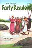Early Readers Grades 1-2 : Bible Stories for Early Readers, , 0740301276
