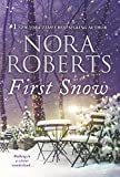 First Snow: A Will and A WayLocal Hero