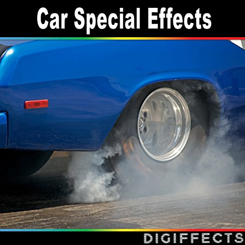 Free Cars Sound Effects Page 2