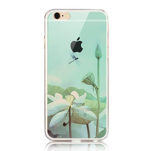 22 opinioni per Cover iphone SE, Custodia iphone 5s,
