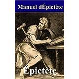 Manuel d'Épictète (French Edition)