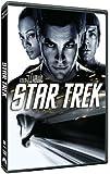 Star Trek (Bilingual)