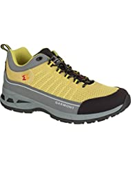 Garmont Nagevi Vented Mens Hiking Shoe,
