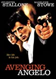 Avenging Angelino