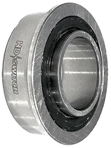 4-pack-john-deere-front-wheel-bearing-l100-l120-l130-wtough-steel-seals