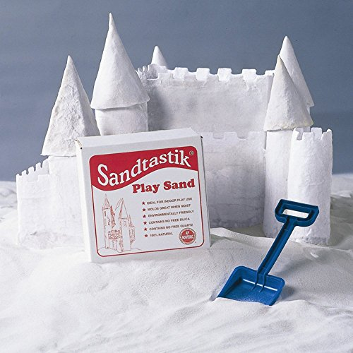 sandtastik-25-lb-box-reg-play-sand-white
