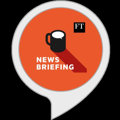 FT Resumen de noticias