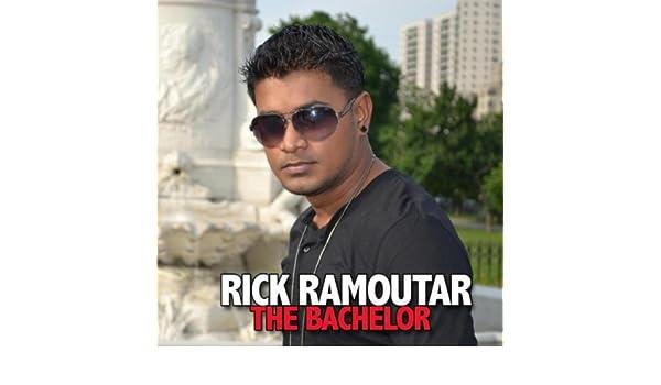 rick ramoutar bachelor free mp3