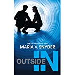 Outside In | Maria V. Snyder