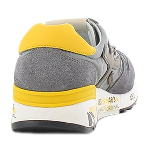 Mick 2827 PREMIATA Mick 2827 PREMIATA PREMIATA Sneaker Sneaker YOgxww
