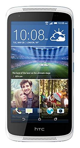 HTC-Desire-526-Smartphone-1024-MB-8-GB-micro-SD-Dual-SIM-color-blanco-y-azul