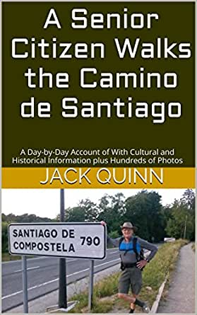 camino senior personals I have a personal philosophy of lifeyou're damned if you do and damned if you don't i have many likes loves passions and interests i will mention a few of them here and hope that they will give you a glimpse into who i am.