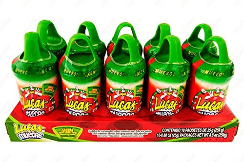 lucas-muecas-watermelon-88-oz-10-ct