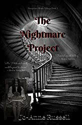 The Nightmare Project (Dangerous Minds Book 1)