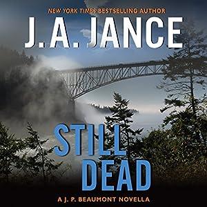 Download audiobook Still Dead: A J.P. Beaumont Novella